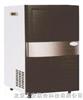 TA-20方块制冰机