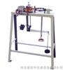 ZJ-4直剪仪价格厂家型号技术参数使用方法