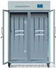 TA-2层析实验冷柜