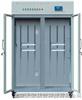 TA-2普通不锈钢层析实验冷柜
