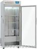 TA-1层析实验冷柜