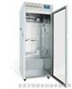 TA-1普通不锈钢层析实验冷柜