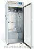 TA-1普通喷塑层析实验冷柜