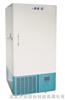 TA-340低温冰箱