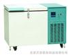 TA-60超低温冰箱60