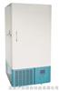 TA-340超低温冰箱340