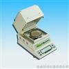 M-30A卤素快速水分测定仪(万分之一)