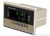 XK3190—CS6控制仪表