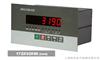 XK3190—C8 控制仪表