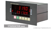 XK3190—C602控制仪表