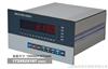 XK3190—C601控制仪表