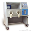 YQX-II厌氧培养箱