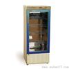 YLX-200B药品冷藏箱