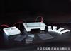 TA-31琼脂糖水平电泳仪(槽)