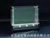 TA-20分析电泳仪(槽)
