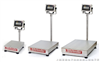 標準10T防水電子平臺稱,10T食品工廠專用不銹鋼平臺稱