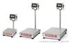 標準20T防水電子平臺稱,20T食品工廠專用不銹鋼平臺稱