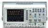 GWinstek数字示波器GDS-1102数字示波器