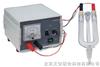 TA-1C电泳仪电源