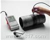 FMP30铁素体测量仪珠海铁素体含量检测仪