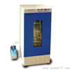 LRHS-250B恒温恒湿培养箱