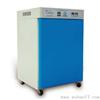 WJ-3-80L二氧化碳细胞培养箱