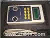 SP10铁素体含量检测仪珠海SP10铁素体检测仪