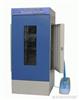 LHP-250LHP-300LHP-500智能人工气候箱