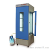 RQX-250人工气候箱