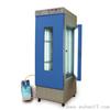 RQX-300人工气候箱