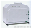 TA-9403紫外分析仪