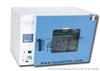 DHG-9023A精密干燥试验箱