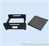 TA-40半干式碳板转印电泳仪(槽)