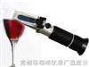 酒精折光儀(手持式折射儀,手持式酒精折光儀)
