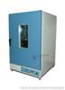DGG-9240A立式电热鼓风干燥箱