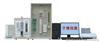 QR-5QR-5型全自动电脑碳硫联测分析仪