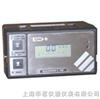 GMI 526英国GMI 526复合型气体检测仪