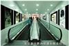 自动扶梯和自动人行道检验仪器设备