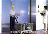 杂物电梯检验仪器设备