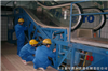 电梯安装改造重大维修维护保养自检检测仪器