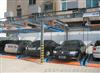 机械式停车设备检测仪器