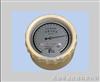 CSH910空盒氣壓表