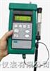 KM900KM900多组分烟气分析仪