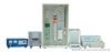 QR-4B型QR-4B型管式智能全自动碳硫联测分析仪