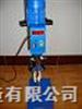 JJ-1BA强力恒速电动搅拌器