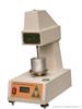 TYS-3型电脑土壤液塑限联合测定仪