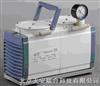 TA-1.0两用型隔膜真空泵