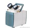 TA-0.50.5两用型隔膜真空泵