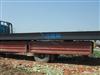 SCS电子地上衡--3X9米30吨电子汽车衡