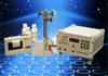 ZD-B電解破壞式膜厚儀珠海電解膜厚儀
